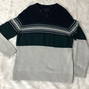 AmericAn eagle outfitters new without tag sweater